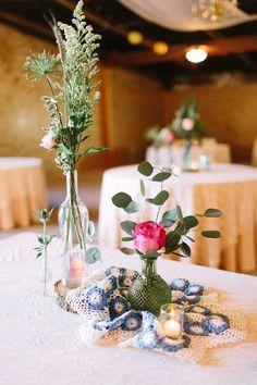 Plan Our Day Houston Wedding Coordinator Houston Tx Wedding