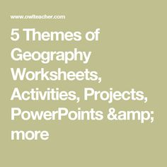 388928117793896113 on 5 Themes Of Geography Ancient China