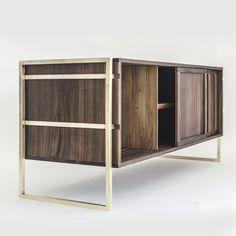 Altea Sideboard - Shop Studio Gam online at Artemest