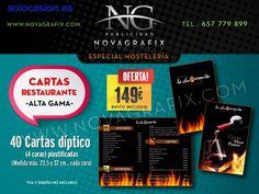 Especial restaurantes | Madrid | Madrid