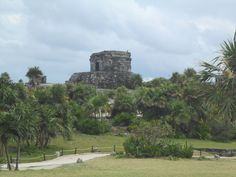 Tulum, Costa Maya, Mexico  #Caribbean #Cruise  This was one of the cruise excursions during one of the cruise excusions on a recent cruise to the Caribbean.