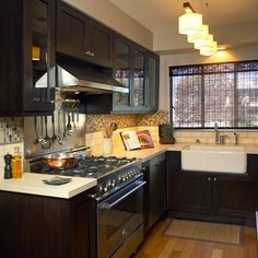 16 best kitchens images on pinterest kitchens kitchen design and rh pinterest com