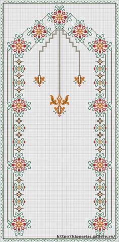 Gallery.ru / Фото #20 - Seccade - kippariss