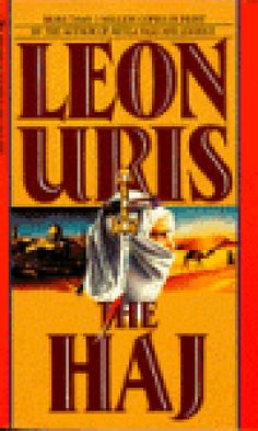 The Middle East is the powerfulsetting for this sweeping tale of a land where revengeis sacred and hatred noble.