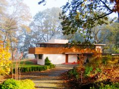 Frank Lloyd Wright Blog - All Wright Tours: Oak Park Tours, Chicago Tours, and North Shore Tours Featuring the Architecture of Frank Lloyd Wright