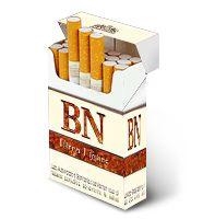 BN  http://www.buycigarettesnow.com/bn.php?aid=14811627=cigarettes