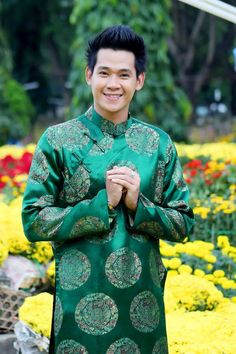 1000 images about ao dai for men on pinterest ao dai long dresses