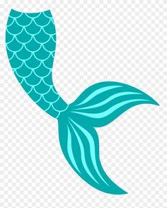 Knitted Mermaid Tail Blanket, Crochet Mermaid Tail, Mermaid Crafts, Mermaid Art, Little Mermaid Parties, The Little Mermaid, Mermaid Tail Drawing, Free Mermaid Tails, Mermaid Theme Birthday