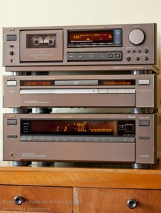 JVC Super DIGIFINE  Vintage Audio Love  https://www.pinterest.com/0bvuc9ca1gm03at/