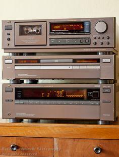 JVC Super DIGIFINE  Vintage Audio Love  https://www.pinterest.com/0bvuc9ca1gm03at/