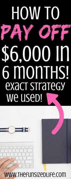 This awesome debt payoff strategy REALLY WORKS! Best way to pay off debt!This awesome debt payoff strategy REALLY WORKS! Best way to pay off debt! Debt Repayment, Debt Payoff, Debt Consolidation, Sheffield, Perth, Paying Off Student Loans, Debt Snowball, Credit Card Interest, Paying Off Credit Cards