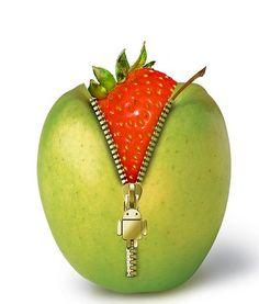 Las mejores frutas que ayudan a perder peso