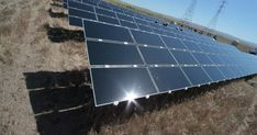 How to support clean energy without going solar.