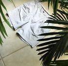 ❧Ω #Brooks #Brothers Men's Pleated Tan Khaki Shorts 34 All Cotton #EUC http://ebay.to/1WdDzWZ