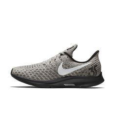 Nike Air Zoom Pegasus 35 Women s Running Shoe Size 12 (Moon Particle).  storie brooks · Shoes 0b56ddcd0a98
