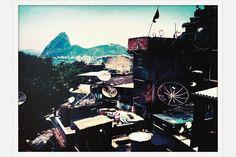 Rio from Compota Edições Limitadas