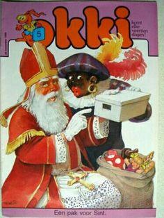 OKKI 1988