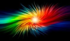 Color Splash | Color Splash' para editar los colores de las fotos del iPhone