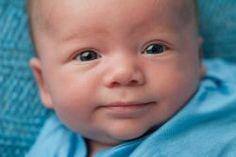Premières semaines avec bébé - Page 3 - Bébé - 0-12 mois - Nouveau-né - Mamanpourlavie.com Nouveaux Parents, Futur Parents, Baby Coming, Little Babies, Baby Love, Pregnancy, Nursery, Bb, Evolution