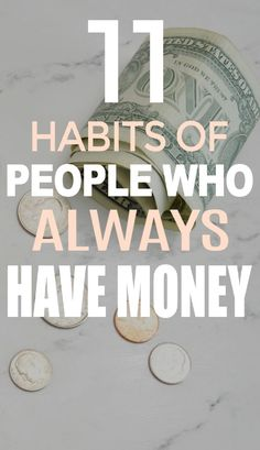 Money saving tips are essential for financial health. These saving money hacks will help you do just that and know how to make good financial decisions. Ways To Save Money, Money Tips, Money Saving Tips, Money Hacks, Best Savings, Savings Plan, Best Saving Plan, Money Saving Challenge, Managing Your Money