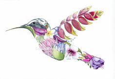 Hummingbird_SarahVoyerArt.jpg