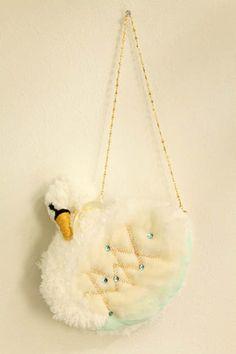madori : swan bag | Sumally