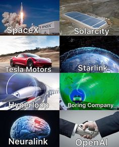 Elon Musk Projects, Elon Musk News, Elon Musk Companies, Elon Reeve Musk, Tesla News, Borne De Recharge, Indian Flag Wallpaper, Tesla Inc, E Mobility