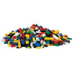 Bricks Set,9384