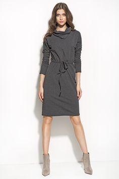 http://www.sklep.nife.pl/p,nife-odziez-sukienka-z-golfem-s57-grafit,25,960.html