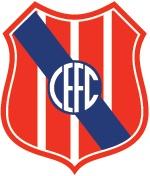 Central Español FC World Football, Soccer World, Football Soccer, Montevideo, Fifa, Badges, Sports Clubs, Sports, Uruguay