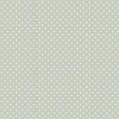 Novedades de Mi Casita de Patch - tienda de Patchwork