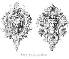 Welcome to Dover Publications Fantastic Ornament 110 Designs and Motifs