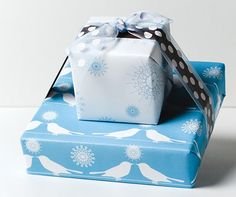 #embellishment #wrapping #gift