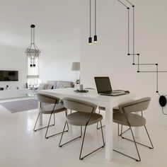 Wall Fixtures, Pendant Light Fixtures, Pendant Lighting, Contemporary Pendant Lights, Modern Lighting, Multi Light Pendant, Sloped Ceiling, Downlights, Light Shades