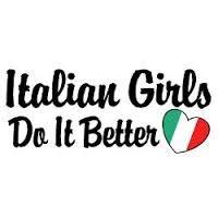Sexy phrases in italian