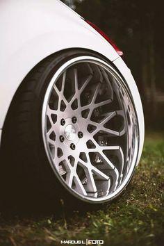 Nissan 350z wheels