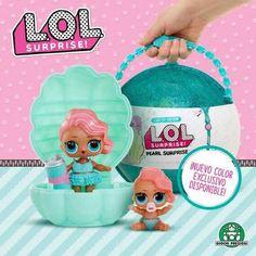 Pooparoos Surpriseroos Are Full Of Surprises Amp Fun Kid S