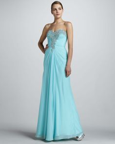 http://ncrni.com/la-femme-boutique-strapless-gown-with-beaded-bodice-p-1874.html