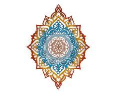 #homeliving #homedcor #walldcor #bohowallhanging #meditationdecor #ethnicdecor #bohemianwalldecor #woodwallart #livingroomwallart #moroccandecor #yogagifts #mandalawallart #geometricdecor #bohemiandecor #moroccoart #wallhanging Moroccan Wall Art, Indian Wall Art, Moroccan Decor, Ethnic Decor, Bohemian Wall Decor, Wall Decor Set, Meditation Art, Indian Mandala, Blue And Copper