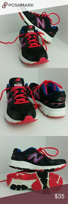 8434730da7b14 NEW BALANCE 450 V3 WOMEN SHOES VERY CLEAN INSIDE-OUT SKE   KM5-PO New  Balance Shoes Athletic Shoes
