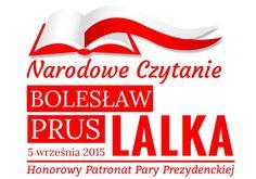 Zapraszamy do Książnicy Podlaskiej, 5 września, godz. 12.00-15.00. Czytelnia Książek, ul. Kilińskiego 16.