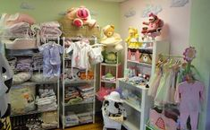 baby chic consignment boutique wee westchester tarrytown