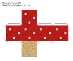 Minecraft Room Decor, Minecraft Cottage, Minecraft Decorations, Minecraft Art, Minecraft Crafts, Minecraft Houses, Minecraft Templates, Minecraft Designs, Papercraft Minecraft Skin