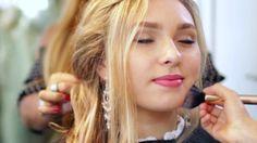 Bridal Hair and Makeup by Key West Hair & Makeup Artistry