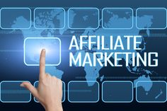 The future of #affiliatemarketing is going to be driven by mobile.