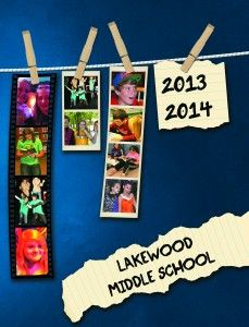 Elemantary+Yearbook+Layout | We make school yearbooks for your Elementary, Middle and High Schools ...
