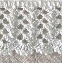 Lily Crochet Doily - Peace Lily - Lace Doily - Spring Decor - Farmhouse Decor - Handmade Doilies - Vintage Home Decor - Wedding Gift Crochet Edging Patterns, Crochet Lace Edging, Crochet Borders, Filet Crochet, Crochet Doilies, Knitting Patterns, Diy Crafts Knitting, Diy Crafts Crochet, Crochet Projects