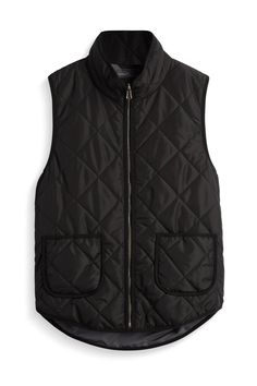 Stitch Fix Puffer Vest: a nice traditional puffer. Love this color as well as red or black! Fall Winter Outfits, Autumn Winter Fashion, Winter Style, Fall Fashion, Stitch Fix Fall, Stitch Fix Outfits, Stitch Fix Stylist, Personal Stylist, Everyday Fashion