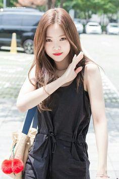 Naeun Apink♡