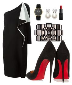 """""""My First Polyvore Outfit"""" by elektra3454 ❤ liked on Polyvore"""